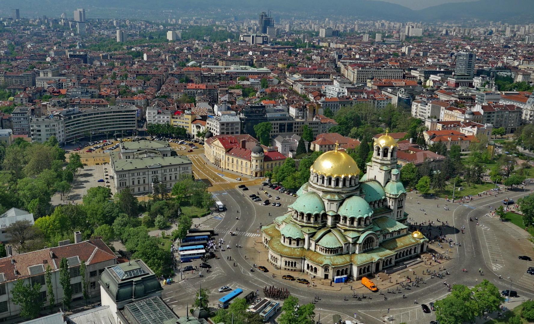 Сделките с имоти в София остават почти без промяна през първото тримесечие