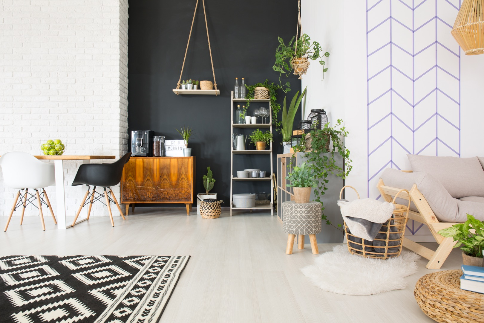 Първо жилище без да се плаща ДДС при покупка ще се отрази ли на цените